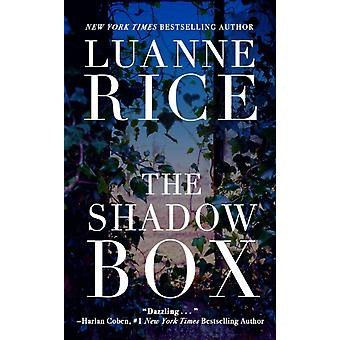 The Shadow Box by Rice & Luanne
