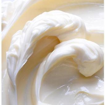 Vyživujúce levanduľové telové maslo