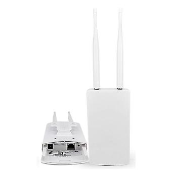 4g Router Wifi Router