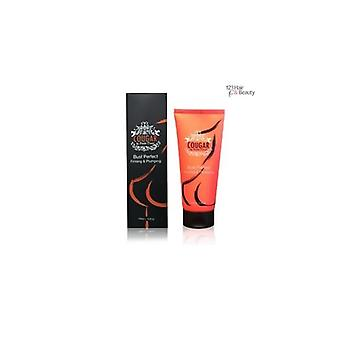 Cougar Beauty Products # Beauty Perfect Bust- Firm & Plump DISCON#