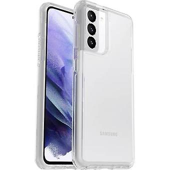 Otterbox Symmetry Clear Back cover Samsung Galaxy S20+ 5G Transparente