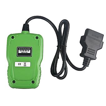 For Nissan Automatic Pin Code Reader F102
