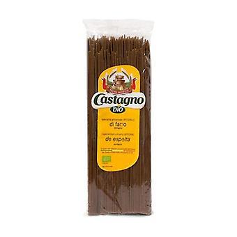 Whole Wheat Spaghetti 500 g
