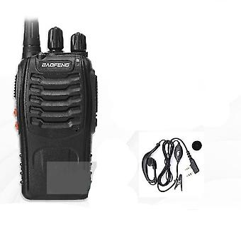 Baofeng Two Way Radio