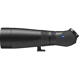 Zeiss Victory Harpia 95 Angled (eyepiece not included) Spotting Scope (Black) -