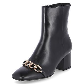 Högl 11041800100 universal  women shoes