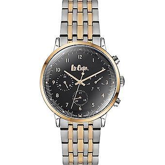 Lee Cooper Wristwatch Men's Gary LC06969,550