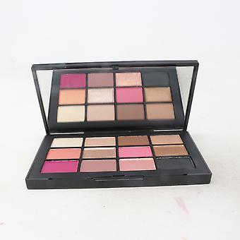 Nars Studio 54 Hyped Eyeshadow Palette / Nouveau avec box