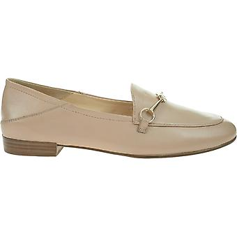 Högl 91016301800 universal all year women shoes