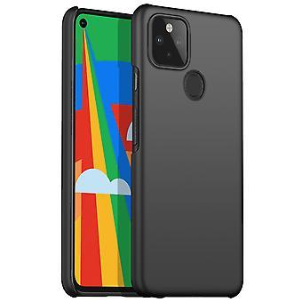 Dla google pixel4a 5g case all-inclusive anti-fall protective cover