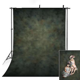 Tausta Ammatillinen Valokuvaus Rekvisiitta ( Set 4)