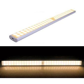 Leds Under Cabinet Night Light Motion Sensor