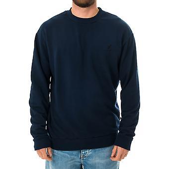 Men's sweatshirt kangol civic ka120102.105