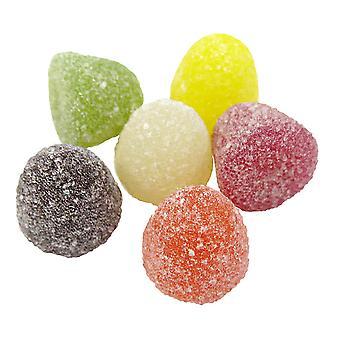 Taveners American Hard Gums Sweets 1kg