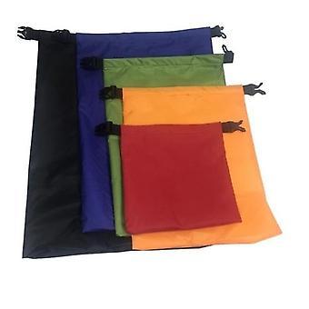 Outdoor Swimming Waterproof Bag