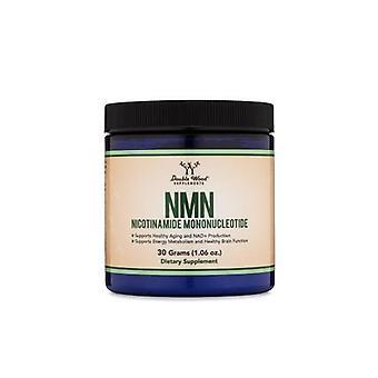 NMN Bulk Powder