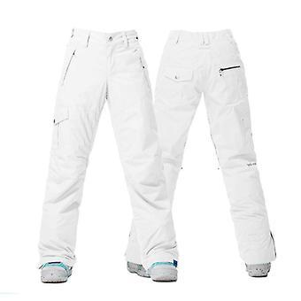Outdoor Sports Wear Ski Trousers