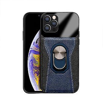 Voor iphone12pro hoesje all-inclusive anti-fal beschermhoes ckn11