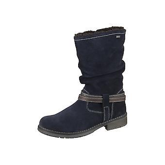 Lurchi Lia 331702642 universal winter kids shoes