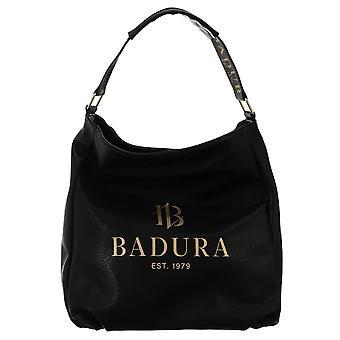 Badura ROVICKY94680 rovicky94680 alledaagse vrouwen handtassen