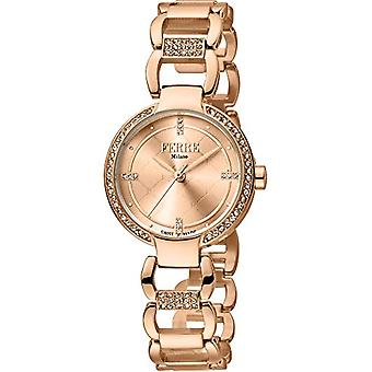 Ferr Milano Watch Elegant FM1L139M0071