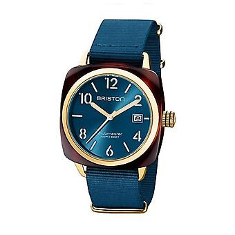 Briston watch 20240.pya.t.31.nbd