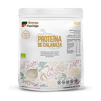 Pumpkin Protein 1 kg