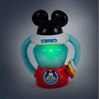 Juego interactivo Clementoni Baby Mickey Mouse