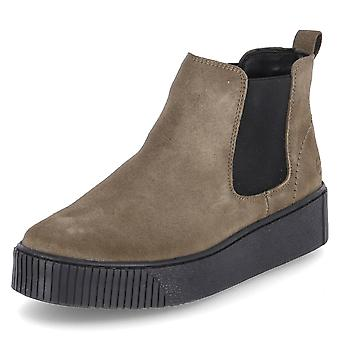 Tamaris 112581327 710 112581327710 universal all year women shoes