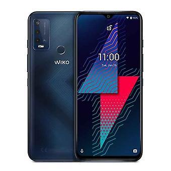 """スマートフォン WIKO モバイルパワー U30 6,82"""" メディアテック ヘリオ G35 4 GB 64 GB 6000 mAh"""