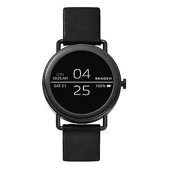 Unisex Watch Skagen (Ø 42 mm)