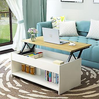 Подъемная таблица Многофункциональная мебель