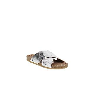 Bearpaw | Pina Comfort Footbed Sandals