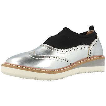 Scarpe Gialle Casual Exeter Colore Silverbla