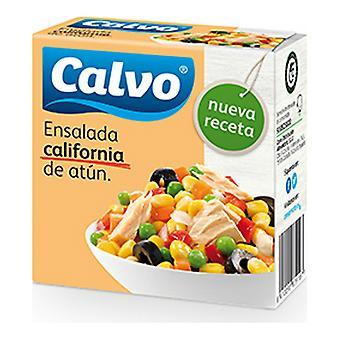 Salat Calvo Californien (150 g)