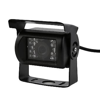 Waterdichte 18led Ir Night Vision Auto Achteruitkijk achteruitrijcamera Cmos Camera