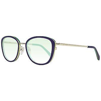 Emilio pucci sunglasses ep0047-o 5292p