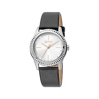 Esprit ES1L222L0015 Reloj de mujer