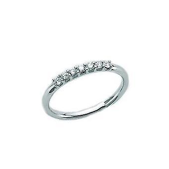 Lid2118_021 de l'anneau Miluna