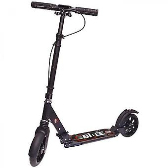 Scooter Brake Child - Vanaf 8 jaar