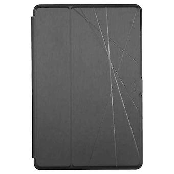 "Tablet cover Targus TAB S7 12"""