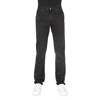 Career Jeans - 000700_1345A - heren