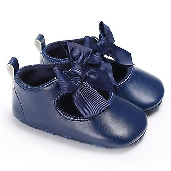 لينة بو الأميرة الأحذية، القوس ضمادة الرضع Prewalker
