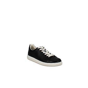 Tory Burch | Howell Chevron Sneaker