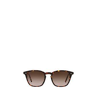 Oliver Peoples OV5462SU dm2 unisex sunglasses
