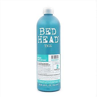Acondicionador reparador Cabezal de cama Tigi (750 ml)
