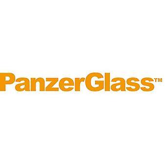 PanzerGlass 0319, Apple, iPhone 13, Transparent