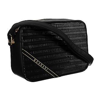 MONNARI 117820 vardagliga kvinnliga handväskor