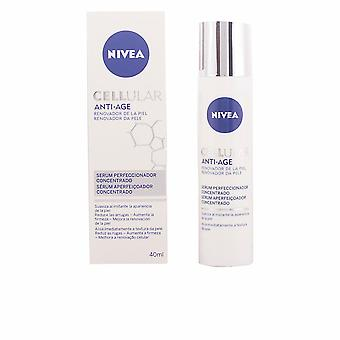 Suero Antiedad Nivea Cellular Anti-Age (40 ml)