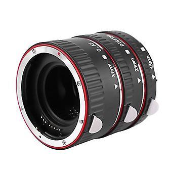 Extension Lense For Canon Camera